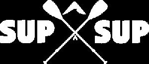 Logo SupaSup