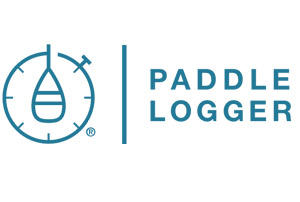 Paddle Logger